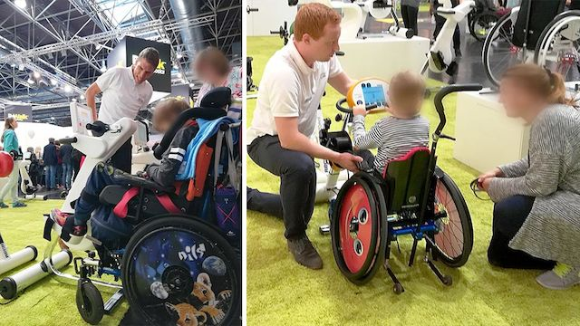 rehacare-2018_motomed.jpg