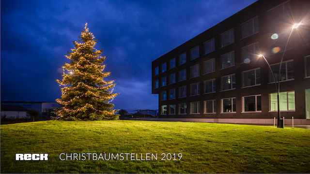 christbaumstellen_2.jpg