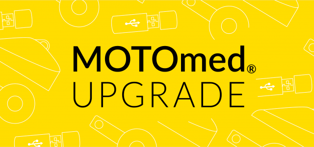 slideshow_webseite_news_mm_upgrade_1.png